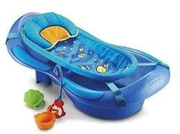 Best Infant Bathtubs Best Baby Bath Tub Buying Guide New Kids Center