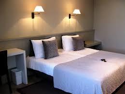 chambre d h es bruges reservation hotel montanus bruges in bruges belgium book on line