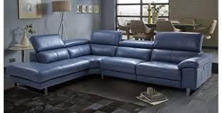 Dfs Leather Sofas Dfs Leather Sofas Salone Corner Recliner Sofa Throughout Stylish
