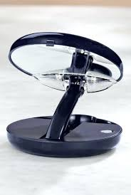 lighted travel makeup mirror 15x top rated lighted travel makeup mirror magnifying as we change 1 lg
