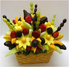 edible arrangementss 7 diy edible arrangements for special occasions