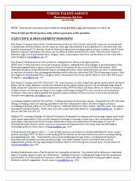 Resume Salary History Example by Water Technician Cover Letter