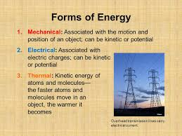 Alaska how fast does electricity travel images Ch 17 non renewable resources oil of wilderness on alaska 39 s jpg