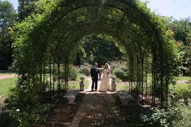 Wedding Arches Dallas Tx Old Church Farmers Branch Tx Official Website
