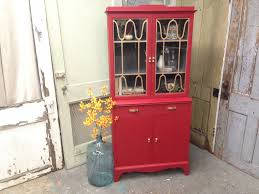 small china cabinets and hutches small china cabinet antique china hutch red hutch yelp