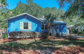 St Simons Cottage Rentals by St Simons Vacation Rentals House Real Escapes Properties