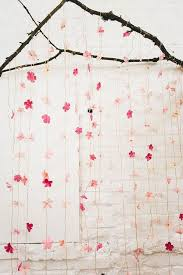wedding backdrop accessories pin by embraced beautiful wedding gowns and accessories made to