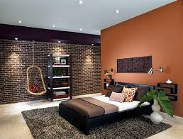 wall colors for bedrooms with dark furniture the best bedroom