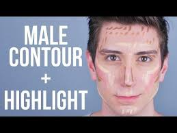makeup classes in cleveland ohio contour highlight tutorial for men makeup
