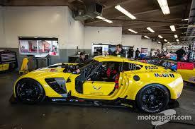 chevrolet corvette racing 3 corvette racing chevrolet corvette c7 r at daytona 24