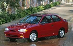 hyundai accent curb weight 1998 hyundai accent curb weight specs view manufacturer details