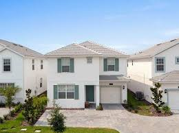 large one story kissimmee fl luxury homes for sale 141 homes