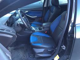 Car Interior Cloth Repair Custom Car Leather Interior Upholstery Repair Montreal
