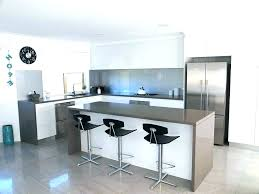 destockage cuisine ikea destockage cuisine acquipace belgique cuisine cuisine at home phone