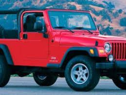 jeep wrangler york jeep wrangler unlimited york 47 pa jeep wrangler unlimited used