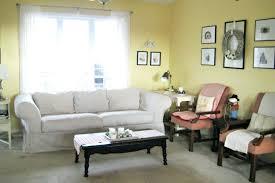 home interior paintings home interior paintings alternatuxcom mobile home interior living