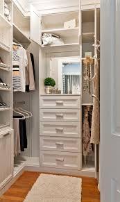 25 best ideas about small closet organization on romantic 4 small walk in closet organization tips and 28 ideas