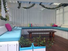 hotel komune gold coast coolangatta accommodation u0026 functions