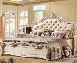 modern king and queen bedroom on bedroom regarding 25 best ideas
