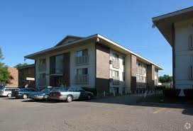Treehouse West Apartments East Lansing - riverside apartments rentals east lansing mi apartments com