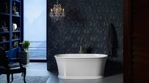 kohler bathroom design kohler welcomes bathroom designs in india
