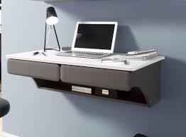 Schreibtisch Hochglanz Schwarz Design Schreibtisch White Desk 140cm Hochglanz Weiss Tisch