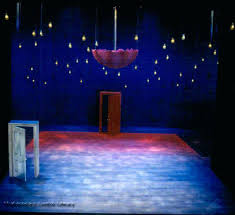 full image for set design theatre stage lighting companies nyc in nigeria las vegas