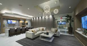 lighting companies in los angeles eco green apartment homes in los angeles by hanover company