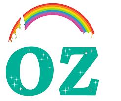 land of oz original theme park