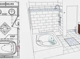 the 25 best bathroom plans ideas on pinterest master bathroom realie