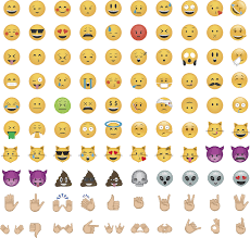 celebration emoji celebrate word emoji day with these fun emoji facts and share your