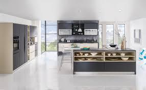 cuisine teisseire liquidation cuisine teisseire modele de placard de cuisine cuisines francois