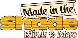 Blinds Sacramento Custom Window Treatments Made In The Shade Blinds U0026 More
