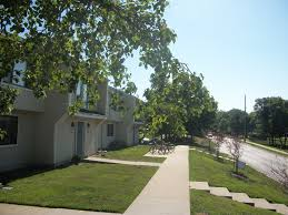 kings ridge clermont fl floor plans 100 quail hill floor plans sun city lincoln hills home