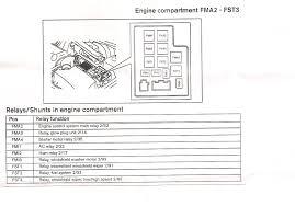 volvo wiring diagram volvo v radio wiring diagram volvo wiring