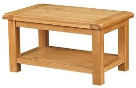 very small coffee table coffee tables furniture stores ireland