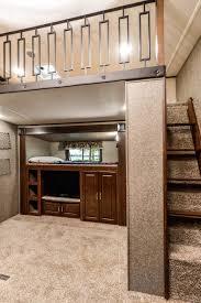 montana fifth wheel floor plans front living room 2016 camper for
