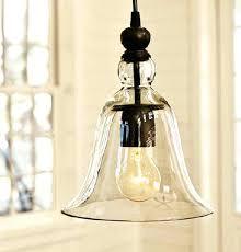 clear glass pendant lights canada lighting kitchen loft antique
