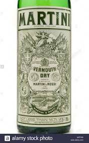 martini rossi martini extra dry vermouth rossi italy italian torino turin alp