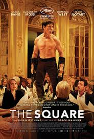 the square info tickets landmark theatres bethesda md