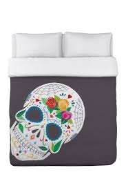 40 best day of the dead ideas images on pinterest sugar skulls