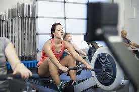 benefits of cardio cardiovascular exercise for fitness