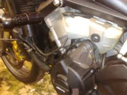 anyone got a left side photo 675 cc u2022 triumph 675 forum