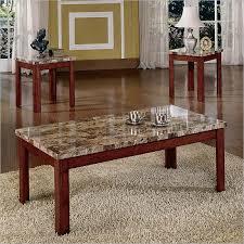 steve silver coffee table coffee table steve silver coffee table sets wonderful decoration