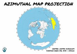 Map Projection Giveme7 Blog Soyer1314 Star U0027s Work Treasure Hunt Cartographic
