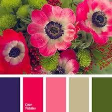 Flat Color Combination Color Palette 1910 Colour Palette Pinterest Living Room