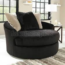 Oversized Swivel Accent Chair Trendy Oversized Swivel Chair Awesome Oversized Swivel