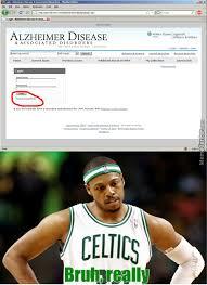 Celtics Memes - celtics memes best collection of funny celtics pictures