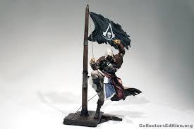 amazon ubisoft pc dlc sale black friday assassin u0027s creed buccaneer figurine 24 81 delivered amazon