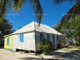 caribbean cottage decor color ideas photo and caribbean cottage